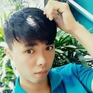 baon416's profile photo