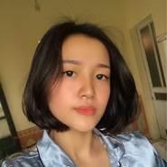 useruhj58's profile photo
