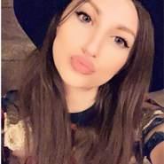 helenascott12's profile photo