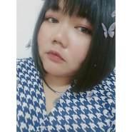 presarioindy's profile photo