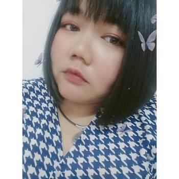 presarioindy_Nakhon Sawan_Single_Female