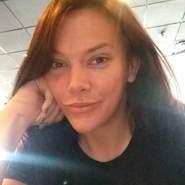 davisrose972's profile photo