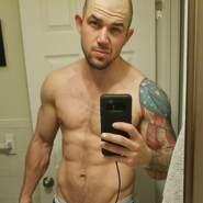 stevejames513470's profile photo