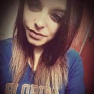 dekara229279's profile photo