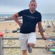 catalini626552's profile photo