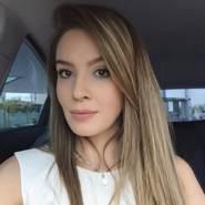 jane20191's profile photo