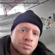 pablor88512's profile photo