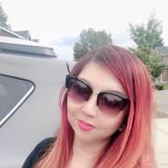 lucia29765's profile photo