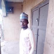 zayyanubala24982's profile photo