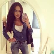 zuziabdulovska's profile photo