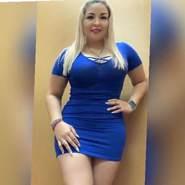 jennyl630331's profile photo