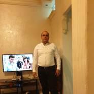 hichamo189666's profile photo