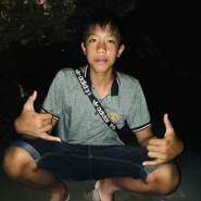 kitikornp's profile photo
