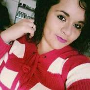 rosie_williamson's profile photo