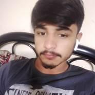 tanveera61515's profile photo