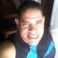 hpelfollador35's profile photo