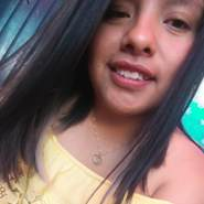 atsirit's profile photo