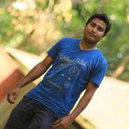 bodruli806481's profile photo