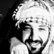 sahin099655's profile photo