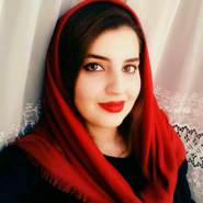 maryya77's profile photo