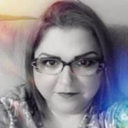 rosieg536841's profile photo