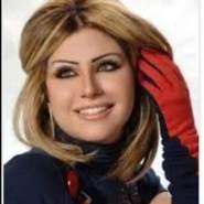 user_wvakz1480's profile photo