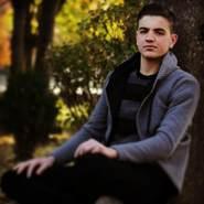 abdulhadis298519's profile photo