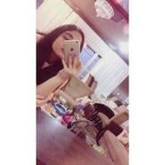 mariajonesam85's profile photo