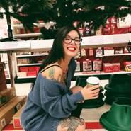 chloe_bloom05's profile photo