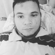 rodrigof769's profile photo