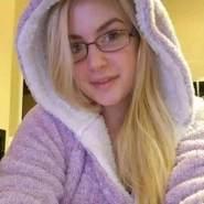 sara_jessica_47's profile photo