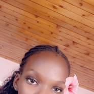 elsym359371's profile photo
