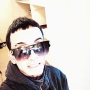josep985701's profile photo