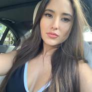 sharon50035's profile photo