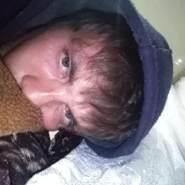 roman324597's profile photo