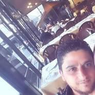 mahmoudh791518's profile photo