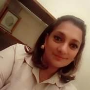 Miranda18negrabella's profile photo