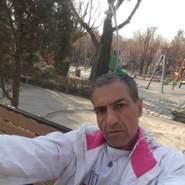majids30's profile photo