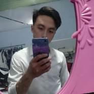 phanh57's profile photo