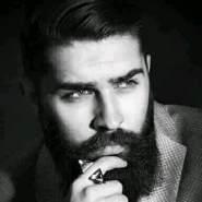 bekob10's profile photo