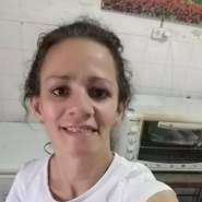 emilcer570174's profile photo