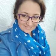 melindawalton's profile photo