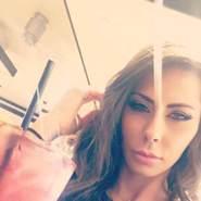 monique841623's profile photo