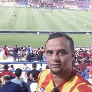 boubakerh62327's profile photo