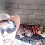 juanc27515's profile photo