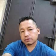 eswinnl's profile photo