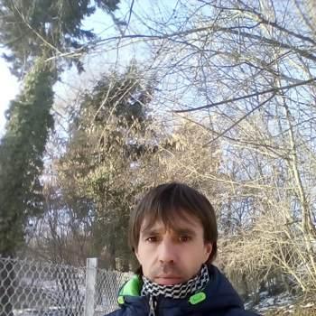 arkadiuszS37_Dolnoslaskie_Single_Male