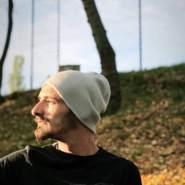 denzi99's profile photo