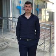 ademn24's profile photo