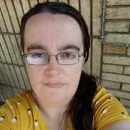 goretig230309's profile photo